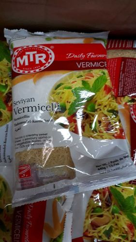 Annam Vermicelli 500g unroasted ( Pic for ref. only )